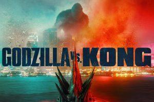 Godzilla | EDF