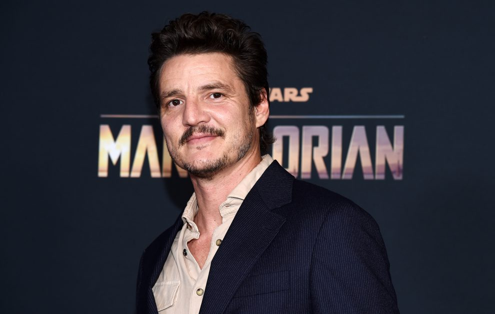 """Video Game-Turned-Series """"The Last Of Us"""" Is Set To Star Pedro Pascal!"""