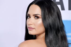 Pop Star Demi Lovato unrolled about her 2018 Drugs Overdose
