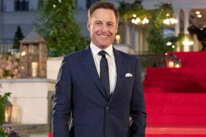 Why is Chris Harrison Leaving Bachelor Nation? Will the Network eventually Fire him?