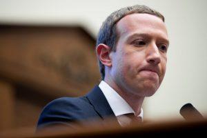 Boycott Facebook Campaign started in Australia For Arrogant Behavior| EDF