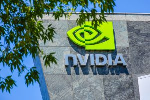 Nvidia Comes Up with New Mining Chip For Ethereum Everything you need to know