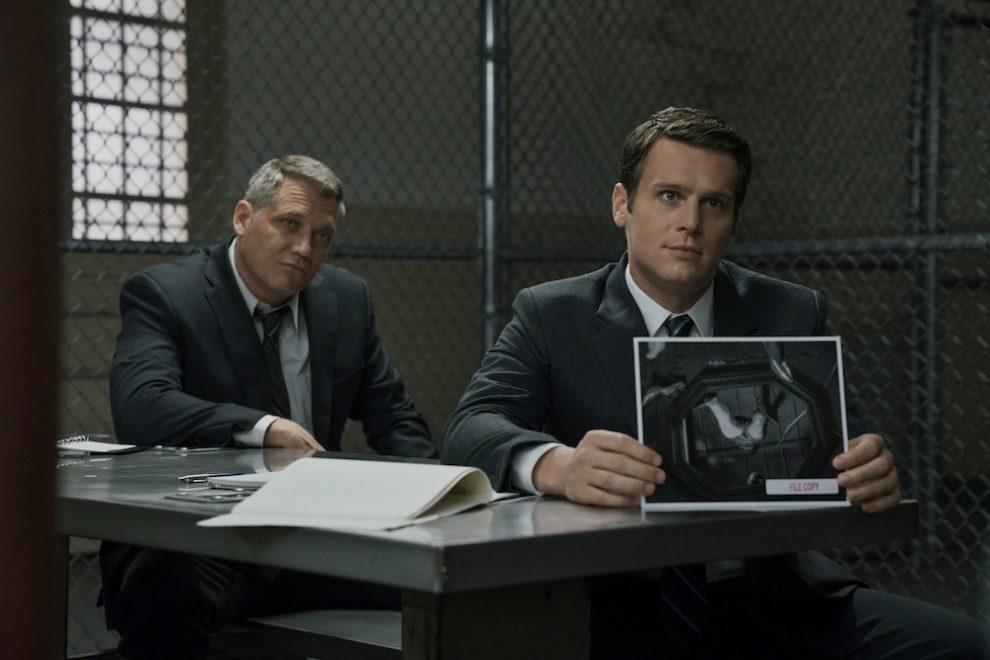 Will Netflix have a Mindhunter Season 3 ? Release Date,Plot and Everything You want to Know.