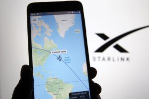 Elon Musk Starts Preorders For Starlink service Open Up With Great Response