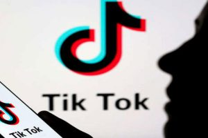 The Biden Administration is about to pull off the case filed against Tik Tok.