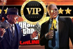 How to register as a VIP in GTA 5: Nightclub, SecuroServ and More