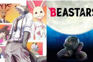 Where to Watch Beastars episode 8 For Season 2 Story line,Characters,motivating anime