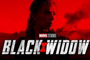 black widow IMDb
