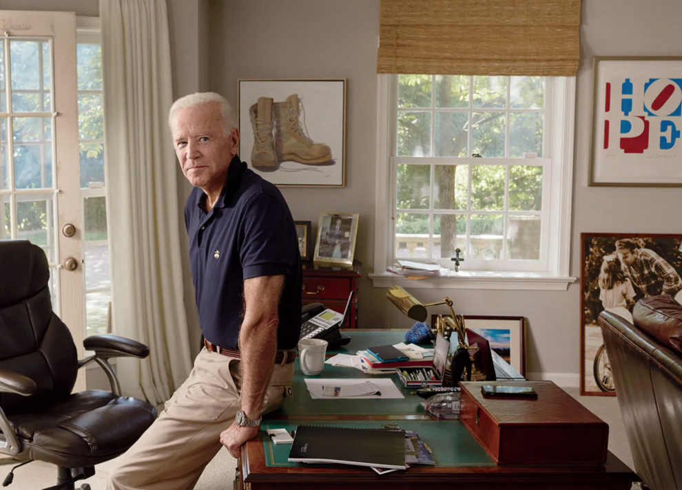 Health History of Joe Biden Dementia and Full Details on Allegations