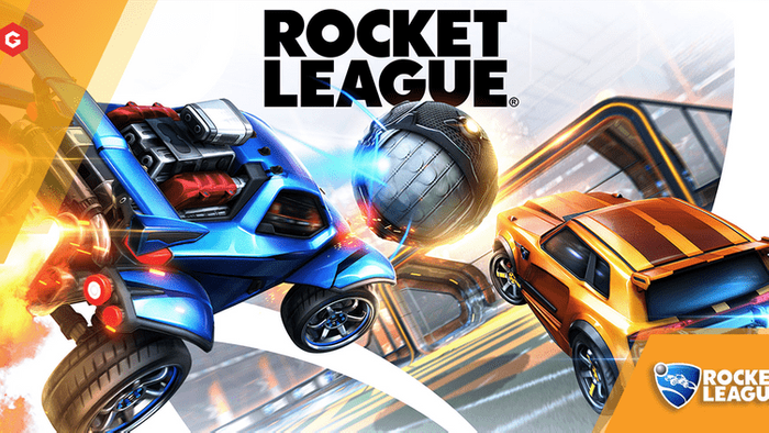 psyonix season 3 rocket league