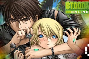 Btooom Season 2 Release Date, Plot and Everything You Need to Know