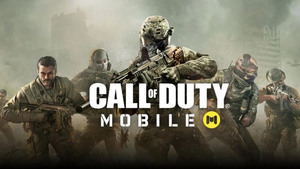 Get All the Latest Call of Duty Update on Weapons, Maps and Thing You Must Know
