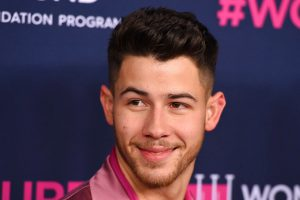How Old is Nick Jonas his Net worth,Wife,Latest Songs and Album