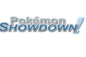 What is Pokémon showdown? Everything you need to know about