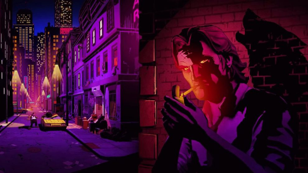 The Wolf Among us 2 Trailer, How to Play this Amazing Adventurous & Graphics Game