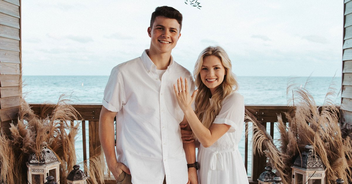 katie bates and travis clark dating history timeline 2021