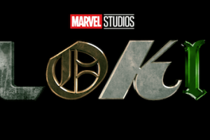Marvels Upcoming Series Loki Fanfiction : Release Date, Plot and Where to Watch