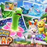 New Pokémon Snap 2021 release date