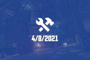 'Borderlands 3' DLC 6 Update Release Date & Murder Mystery Missions