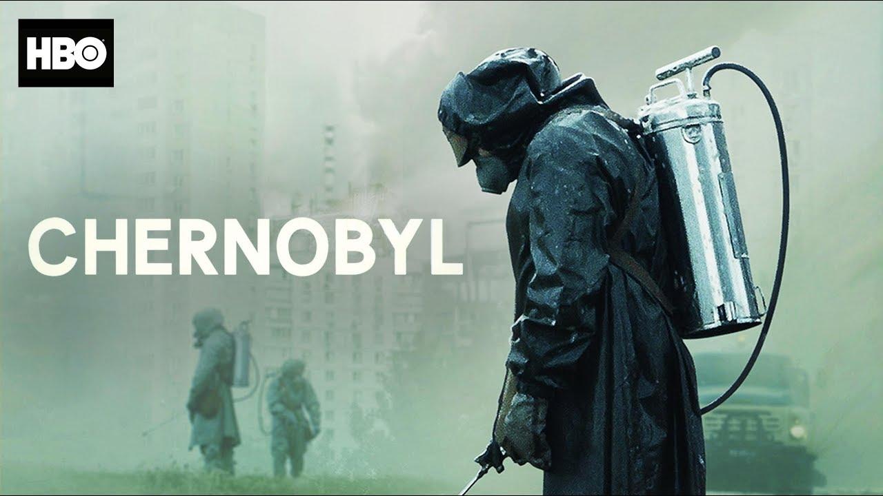 Chernobyl Season 2 is Not Happening, Says Creator Craig Mazin