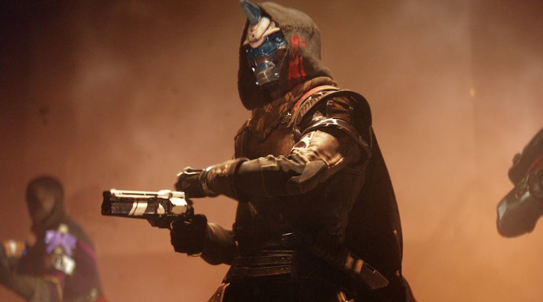 destiny 2 ace of spades catalyst