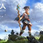 Kena: Bridge of Spirits Release Date