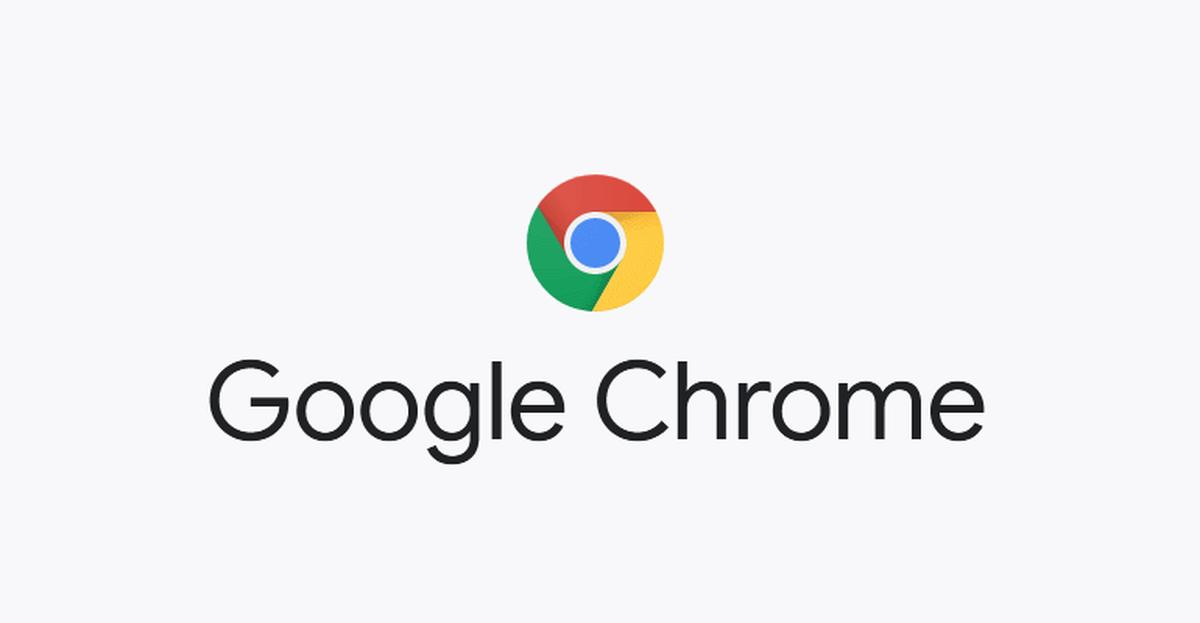 Google Chrome, Chromebook & Chrome OS: All Latest Update