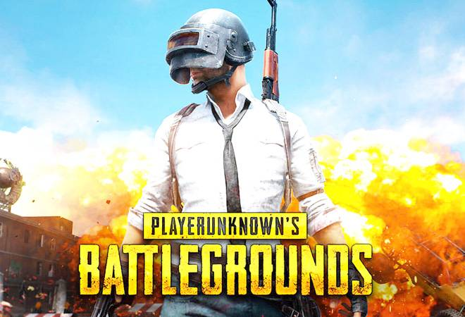 Pubg Mobile 11.1 Update Released in India Here What's New in the update
