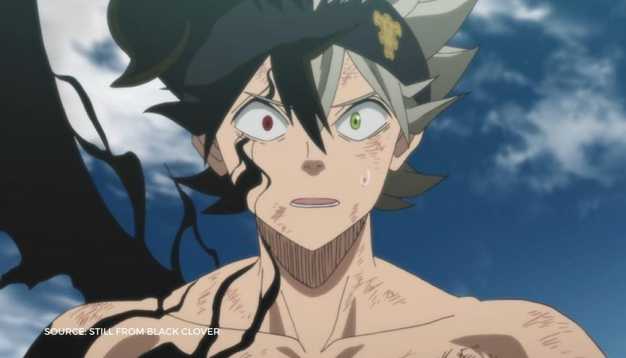 Black Clover Episode 171: Release Date, Time & Spoiler Discussion