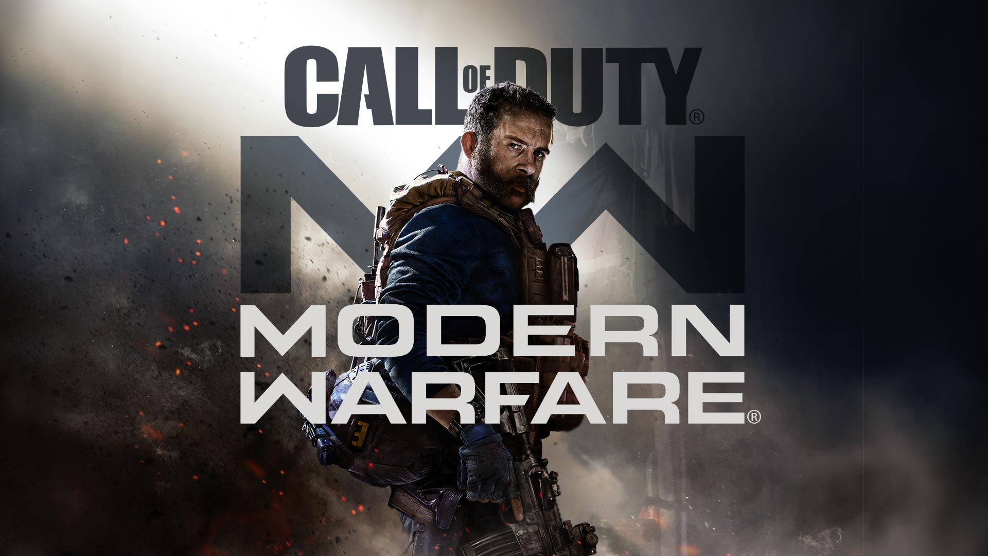 Call of Duty: Modern Warfare Update 1.35 Everything You Need to Know