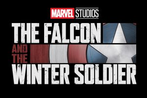 The Falcon and Winter Solider episode 4 leak and everything you need to know!