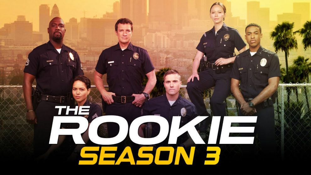 The Rookie Season 3 Episode 11: Release Date latest update why it is delayed?