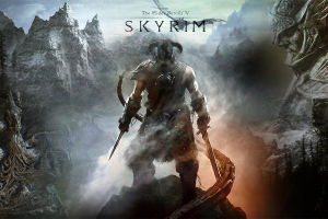 Skyrim Cheat Codes xbox360 Latest Updated with Everything You Need To Know.