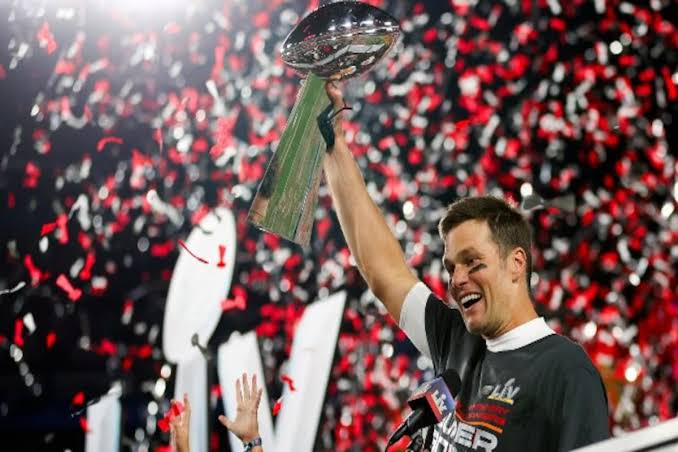 Tom Brady Babysitter Controversy!! End of His Career?