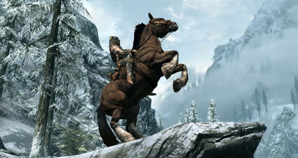 Skyrim Remastered Tips You Must Know