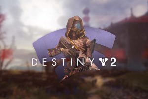Destiny Hawkmoon Ornaments Gameplay and Modes