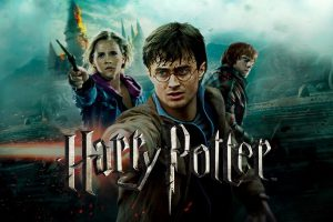 Cool Harry Potter Games You Must Play During Lockdown