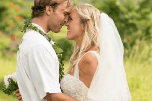 Adam Dirks Wedding
