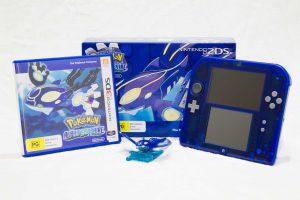 Best Pokémon Sapphire Version You Missed So Much