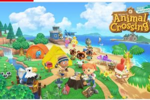 Games Like Animal Crossing For PS4 You Must Play