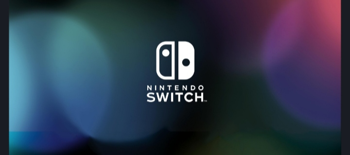 Worst Switch Games of All Times