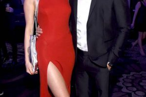 Patrick Schwarzenegger And Miley Cyrus Love story and The BreakUp