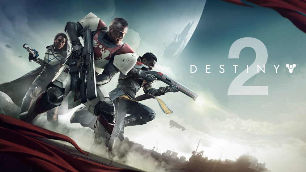 Destiny 2 Know The Places To Find Phantasmal Core Game Play,Uses, Release Date