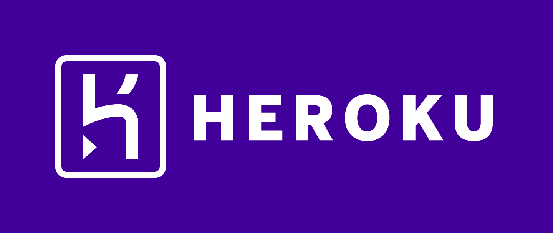 Heroku Acquisition details!
