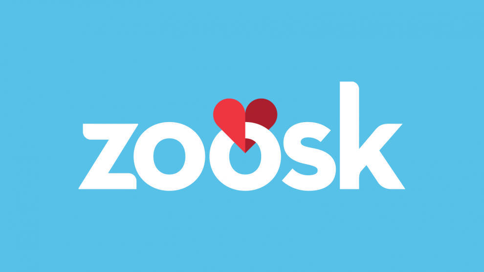 Zoosk Valutaion, Financials and Everything you need to Know