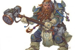 Best Races For Cleric Latest Update And Everything You Need To Know