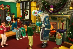 Sims 4 Expansions Ranked From Best To Worst Get Everything Here With Latest Update