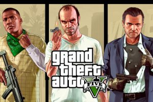 Cheat Code for GTA V ps4 Helicopter Everything You Need To Know