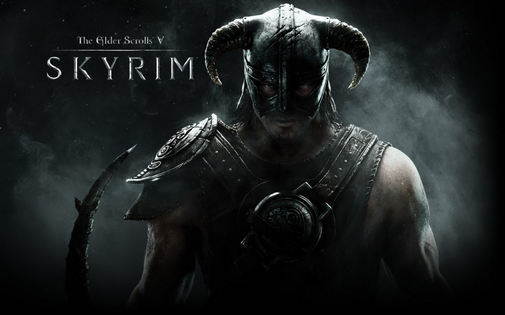 Best Skyrim Game