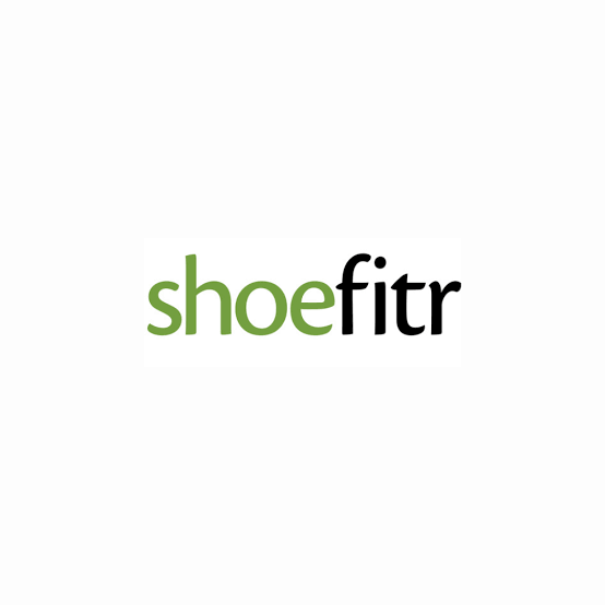 Where Is Shoefitr Every Thing You Need To know